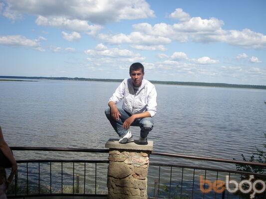 Фото мужчины Kosmasss, Даугавпилс, Латвия, 28