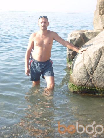 Фото мужчины woxa, Луцк, Украина, 46