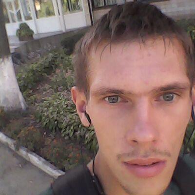 Фото мужчины юрий, Черкассы, Украина, 27