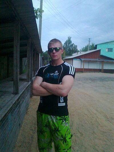 Фото мужчины Павел, Мурманск, Россия, 28