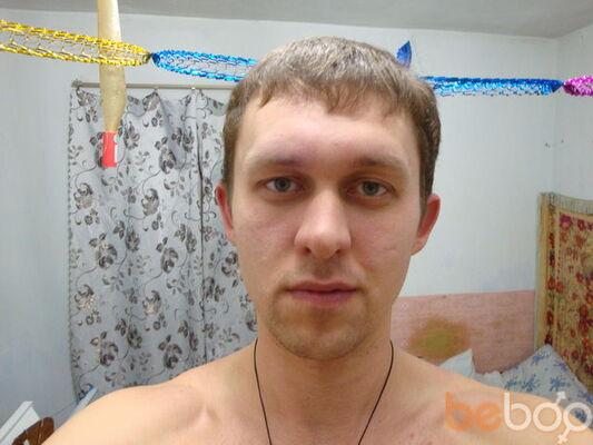 Фото мужчины саня, Мариуполь, Украина, 37