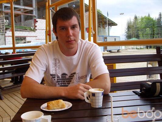 Фото мужчины lex1985, Челябинск, Россия, 32