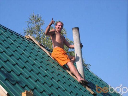 Фото мужчины Самара, Самара, Россия, 39