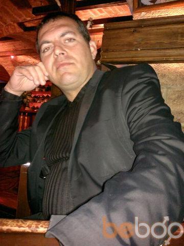 Фото мужчины fuadaman, Баку, Азербайджан, 37