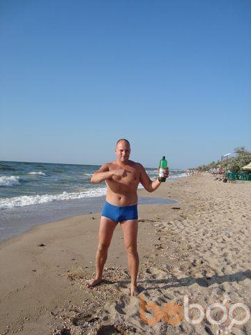 Фото мужчины ЖЕНЕЧКА, Запорожье, Украина, 39