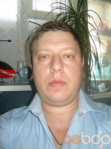 Фото мужчины Evgenii1980, Белгород, Россия, 37