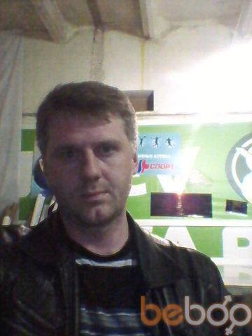 Фото мужчины valek1978, Москва, Россия, 39