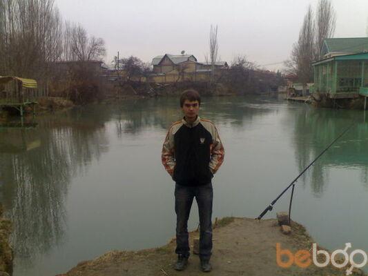 Фото мужчины Алексей, Ташкент, Узбекистан, 30
