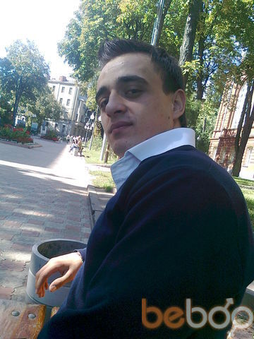 Фото мужчины Джигит, Харьков, Украина, 29