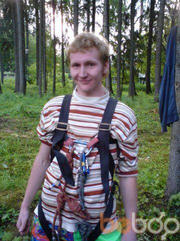 Фото мужчины Великий, Ижевск, Россия, 32