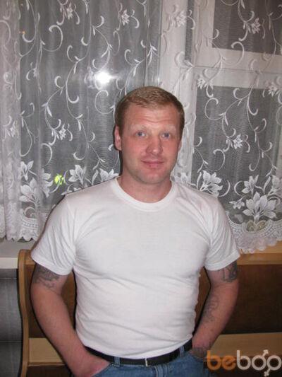 Фото мужчины bhgfd, Витебск, Беларусь, 41