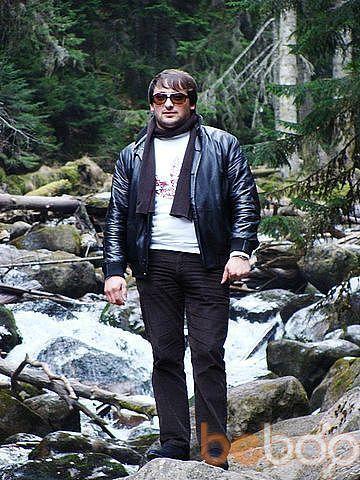 Фото мужчины GARIK, Москва, Россия, 31