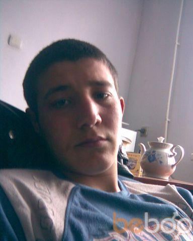 Фото мужчины vvoer, Феодосия, Россия, 25