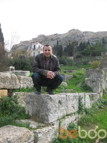 Фото мужчины tiler, Кишинев, Молдова, 36