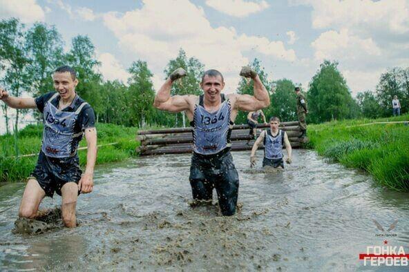 Фото мужчины МАКСИМ, Калуга, Россия, 25