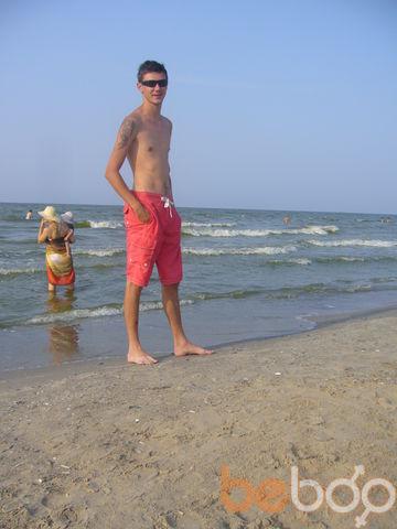 Фото мужчины AND 1, Кишинев, Молдова, 33