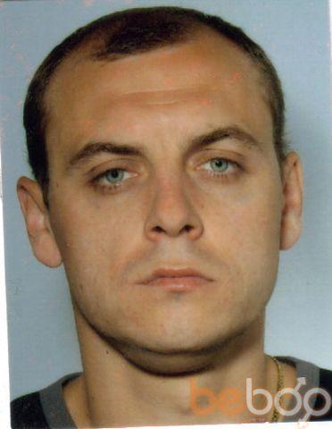 Фото мужчины Kabel, Nuernberg, Германия, 41