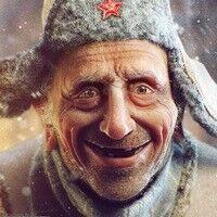 Фото мужчины Евгений, Красноярск, Россия, 29