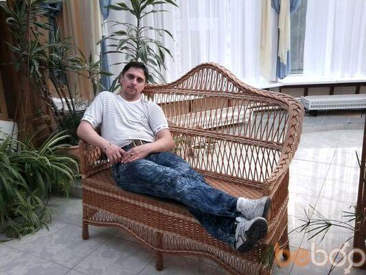 Фото мужчины Deonic, Лунинец, Беларусь, 37