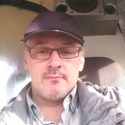 Фото мужчины иван, Норильск, Россия, 47