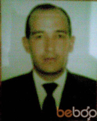 Фото мужчины yjytju, Ашхабат, Туркменистан, 33