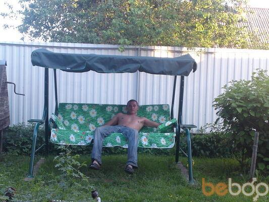 Фото мужчины Ulmas, Тверь, Россия, 30