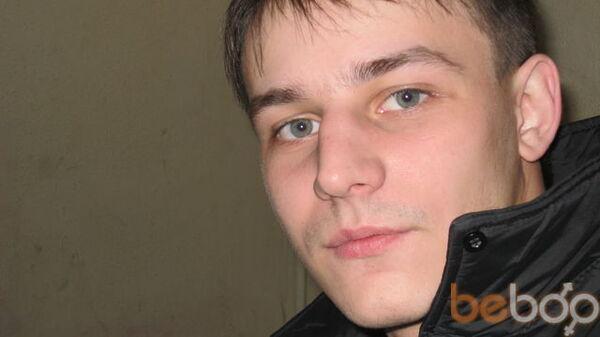 Фото мужчины existenz, Москва, Россия, 28