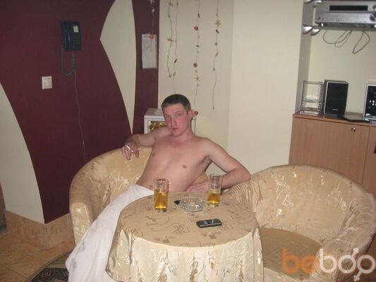 Фото мужчины pooops, Барнаул, Россия, 33