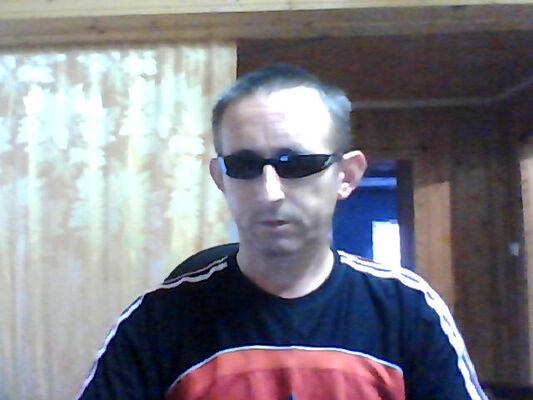 Фото мужчины Андрей, Ульяновск, Россия, 39