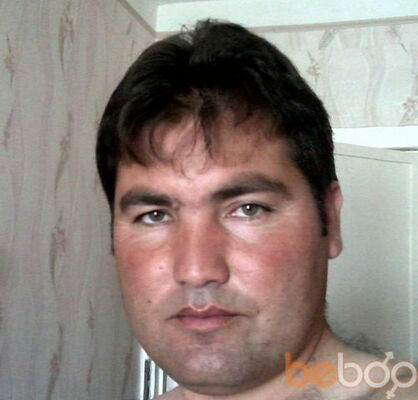 Фото мужчины jeyhun, Ашхабат, Туркменистан, 40
