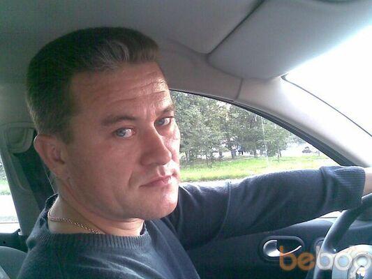 Фото мужчины Alex, Челябинск, Россия, 46