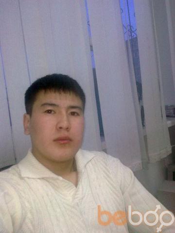 Фото мужчины nurik, Астана, Казахстан, 30