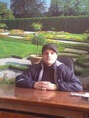 Фото мужчины ГИВИ, Азов, Россия, 37