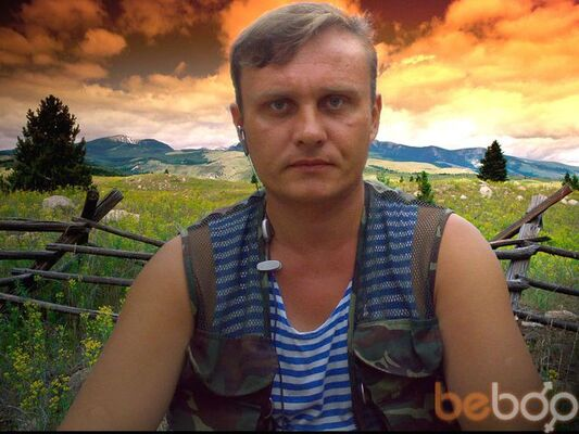 Фото мужчины leon, Ташкент, Узбекистан, 38