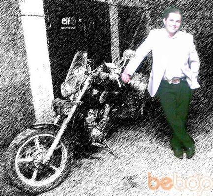 Фото мужчины Biker, Уфа, Россия, 33