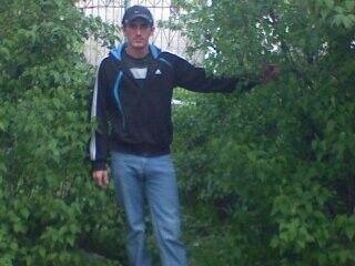 Фото мужчины 0664951697, Киев, Украина, 26