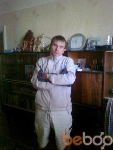 Фото мужчины Славон, Харьков, Украина, 32
