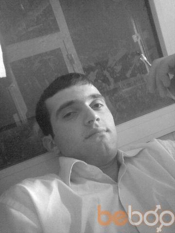Фото мужчины Hamput, Баку, Азербайджан, 33