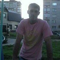 Фото мужчины Санек, Новосибирск, Россия, 28