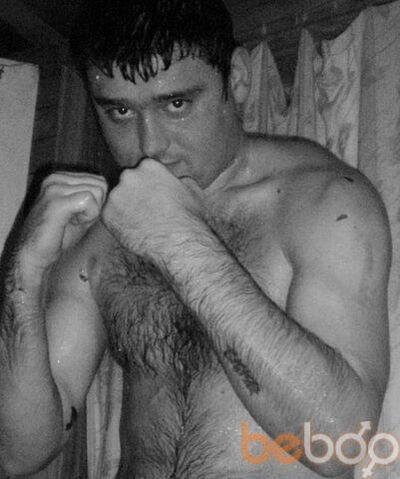 Фото мужчины Igorek, Ростов-на-Дону, Россия, 30