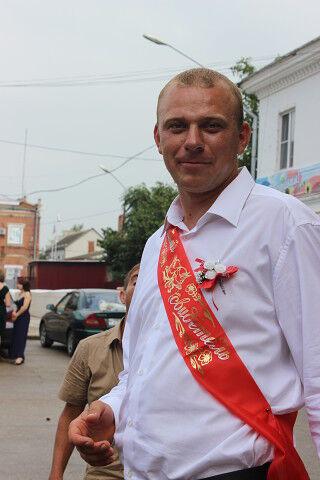 Фото мужчины Олег, Лабинск, Россия, 30