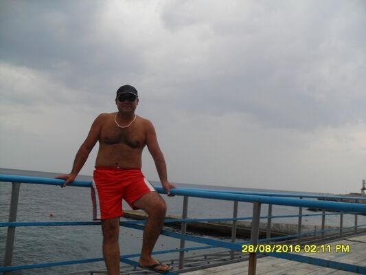 Фото мужчины Альмир, Ялта, Россия, 40