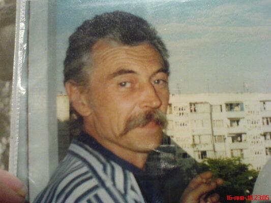 Фото мужчины Валерий, Севастополь, Россия, 60