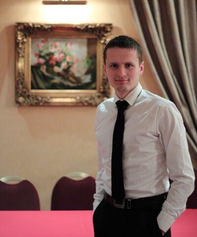 Фото мужчины Алексей, Павлодар, Казахстан, 31