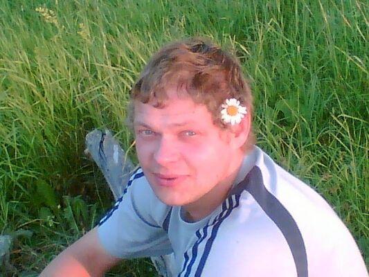 Фото мужчины Игорь, Таллинн, Эстония, 38