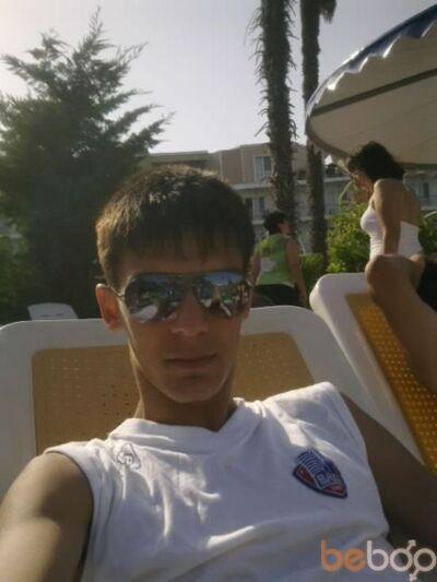 Фото мужчины kamal, Баку, Азербайджан, 29