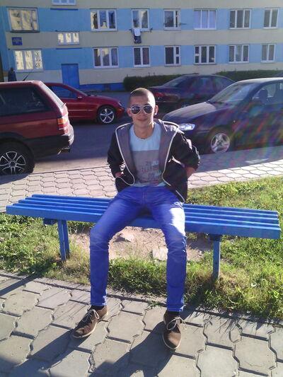 Фото мужчины Анатолий, Минск, Беларусь, 24
