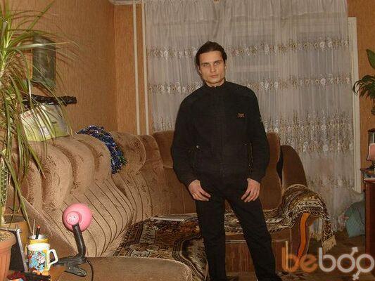 Фото мужчины Annika, Усть-Каменогорск, Казахстан, 32