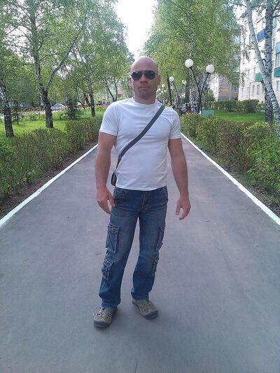 Фото мужчины Андрей, Сызрань, Россия, 36