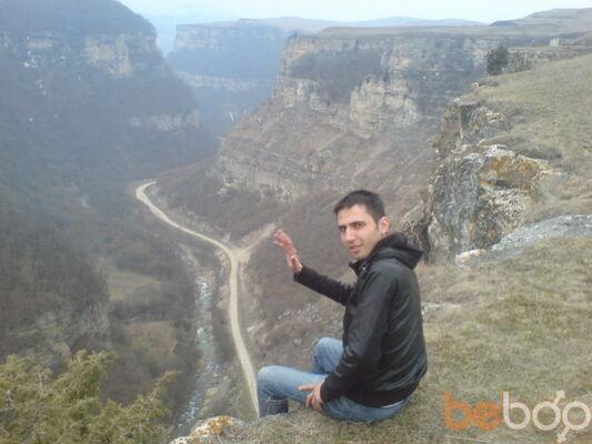 Фото мужчины tschuise, Пятигорск, Россия, 32